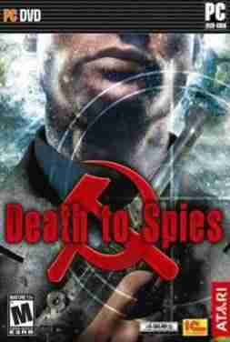 Descargar Death To Spies [English] por Torrent